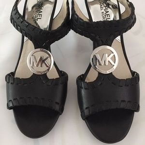 Michael Kors shoes size 36.5